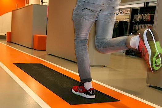 Waar moet je op letten bij het kopen van hardloopschoenen?