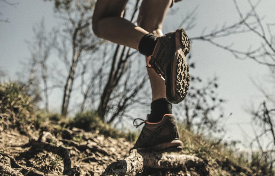 'Corona-proof' advies voor jouw wandelschoenen!